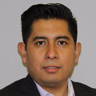 Manuel Chong