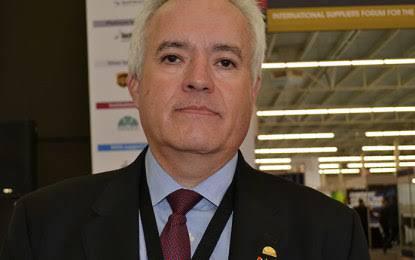 Luis Valtierra