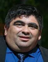 Felipe Ordoñez