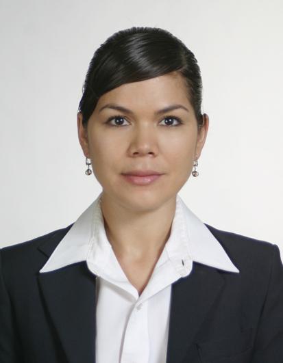 Verónica Galván
