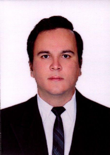 Roberto Carrasco