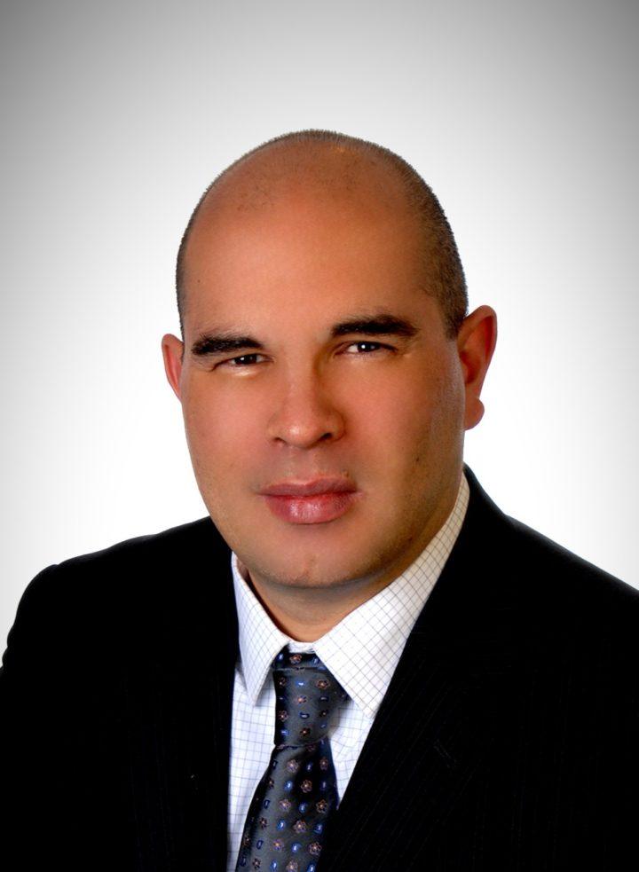 Diego Cota